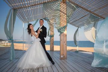 Цели сватби