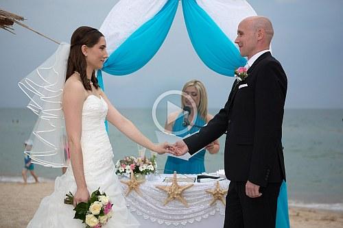 Видео – Надя и Marek