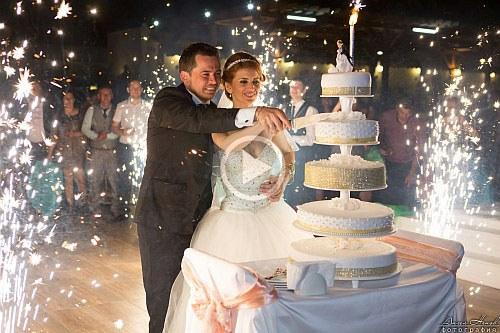 Видео – Айла и Аян
