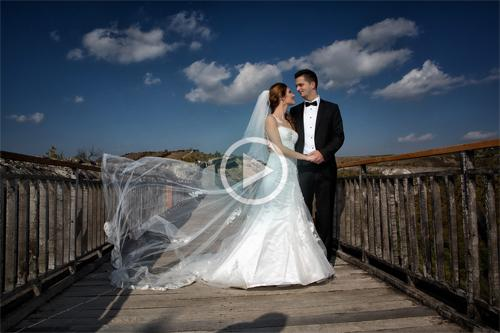 Видео – Бояна и Ивайло